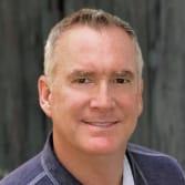 Tim Halverson