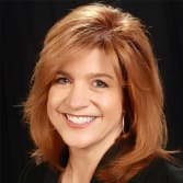 Gail Guy Scott