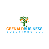 Grenald Business Solutions Co. - Broward