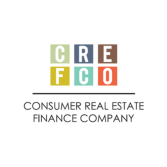 Consumer Real Estate Finance Co.