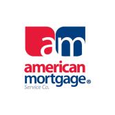 American Mortgage Service Co.