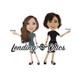 Lendingchics