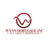 Wynn Mortgage Inc