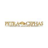 Petra Cephas