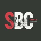 Shaner Brokerage Corp