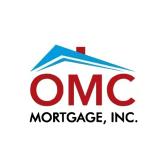 OMC Mortgage, Inc.