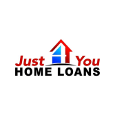 Just 4 You Home Loans