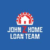 John Z Home Loan Team