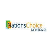 Nations Choice Mortgage