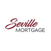 Seville Mortgage