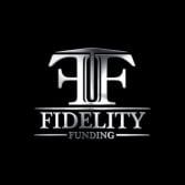 Fidelity Funding