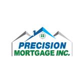 Precision Mortgage Inc.