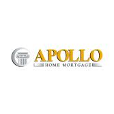 Apollo-Grand Rapids