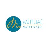 MiMutual Mortgage Grand Rapids, MI