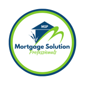 Mortgage Solution Professionals
