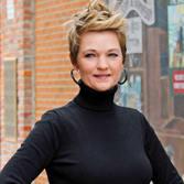 Kristin Reagan