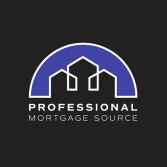 Professional Mortgage Source LLC