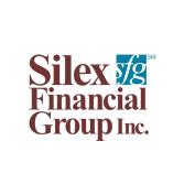 Silex Financial Group Inc.