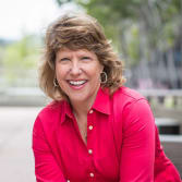 Janice Nugent
