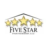 Five Star Partnership, LLC