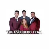 The Escobedo Team