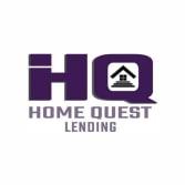 Home Quest Lending