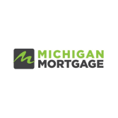 Michigan Mortgage - Holland