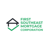 First Southeast Mortgage Corporation