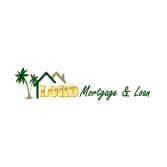Lord Mortgage & Loan