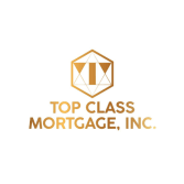 Top Class Mortgage, Inc.