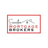 Executive Mortgage Brokers