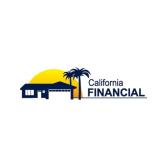 California Financial