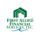 First Allied Financial Services, Inc.