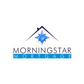 Morningstar Mortgage