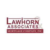 Lawhorn & Associates Mortgage Company, Inc.