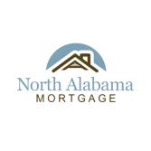North Alabama Mortgage