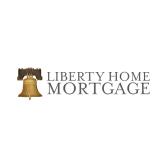 Liberty Home Mortgage