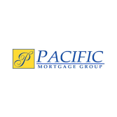 Pacific Mortgage Group - Irvine, CA