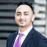 Amit Gandhi - HomeBound Loans, Inc.
