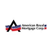 American Royal Mortgage Corp.