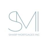 Sharp Mortgages, Inc.