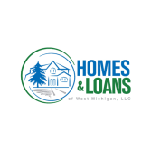 Homes and Loans of West Michigan, LLC
