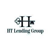 HT Lending Group