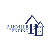 Premier Lending, LLC- Louisiana, Mississippi