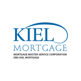Kiel Mortgage