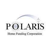 Polaris Home Funding Corporation