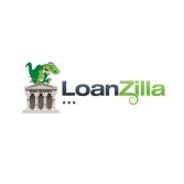 LoanZilla