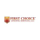 First Choice Lending Services, LLC