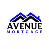 Avenue Mortgage
