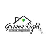 Greene Light Mortgage Solutions